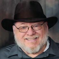 Dennis Craig Harrison