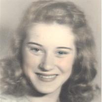 Mrs. Helen  J. Wilk