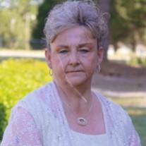 Faye Watts Sessions