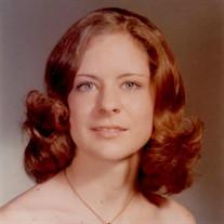 Mrs. Billie Gale Bennett