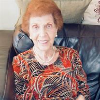 Ethel Berens