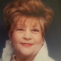 Maria Haydee Occhiuzzi