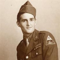 Arthur J. Luciane