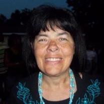 Debra J. Buckley