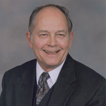 Jerry M.  Lawrence