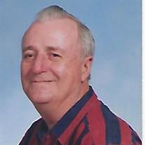 Mr. Jackie Leon Smith