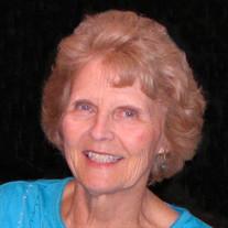 Joy Denlinger  Gale