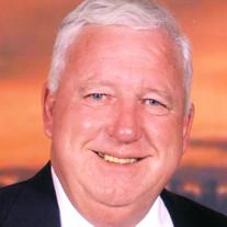 Mr. Wilmer Kenneth Shifflett