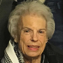 Bette L. Whyte