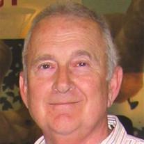 David  Frank LaFave