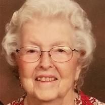 Gladys  L.  Poirier