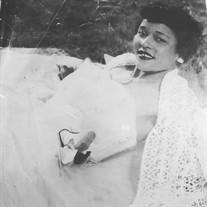 Helen Shelton
