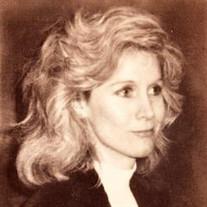 Sarah Fairfax Cadmus