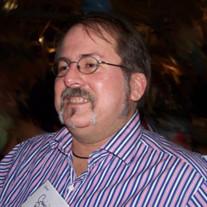 Robert Craig Pasley