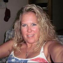 Caroline R. Newkirk