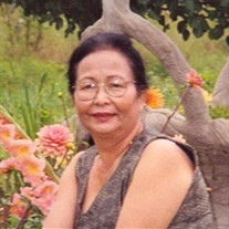 Thongbay Saksith