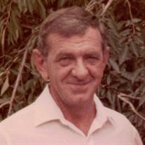 Edward J.  Ulreich