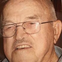 Joseph M. Streeter