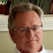 Jeffrey Joseph Saldutti