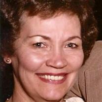 Marylou Dall Kelb Loughlin