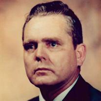 Leon Gunter