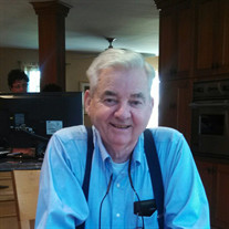 William F. Devine