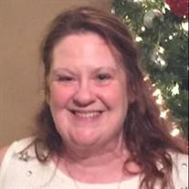 Sheila A. Scott