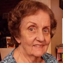 Nancy Essman