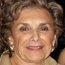 Helen Papalexis