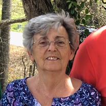 Mrs. Diane Lacy King