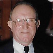 Robert  S. Likam
