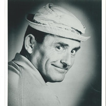 Miles Chapline McDonnell
