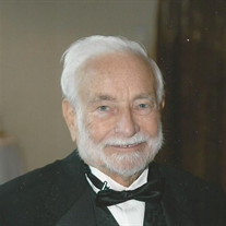 Jerry Lee Staten