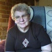 June D. Myers