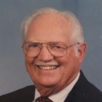 Kenneth G. Kellar