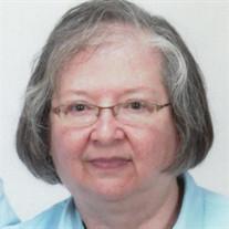 Janna Smith Pitlyk