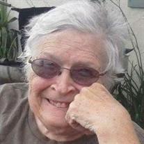 Lynne L. Perrin