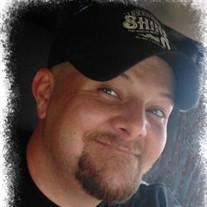 Mr. Jason Weldon Gray
