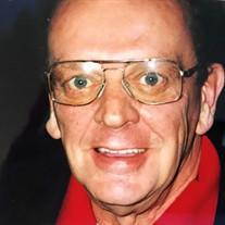 Richard L. Wallace