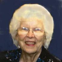 Jane E. McDermott