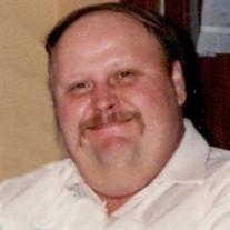 Joe McLaughlin