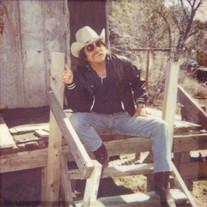 Jeff Gonzales Delgado