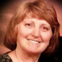 Mrs.  Vivian B. Dickson