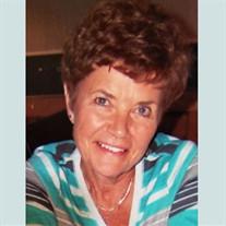Ann L. Dobbins