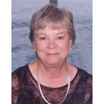Jill Baird Jasperson
