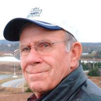 Gerald W. Bridgewater