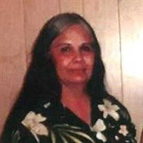 Beatriz  Vasquez Saldana