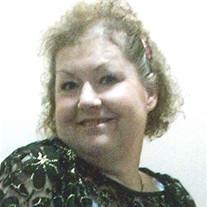 Terry Lynn Jordan