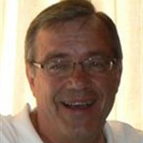 Thomas J. Smith, Sr.
