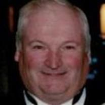 John K. Casper